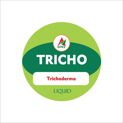 Trichoderma Fertilizer