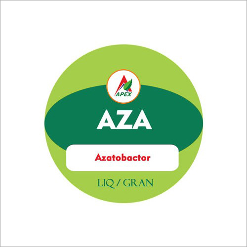 Azatobactor Fertilizer