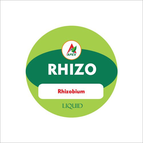 Rhizobium Fertilizer