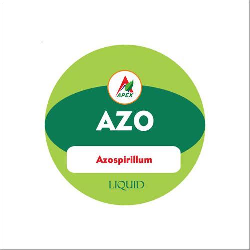 Azospirillum Fertilizer