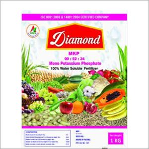 Mono Potassium Phosphate Fertilizer