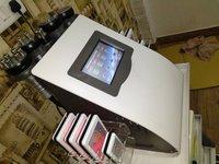 Portable Cavitation Lipo Laser Machine