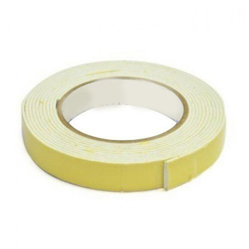 Foam tape double side