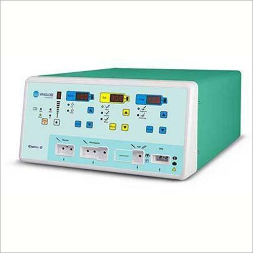 Electrosurgical Unit