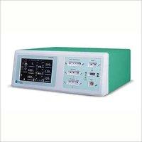 Vessel Sealer Unit (STROM Br10Vs)