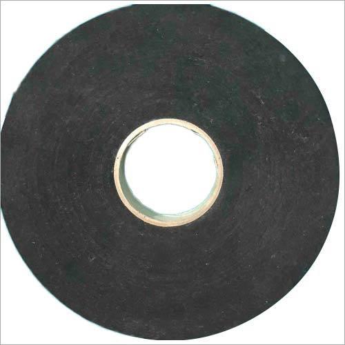 Filter Khaini Paper Black