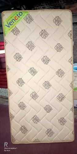 "GSM 88"" Knitted Fabric 190"