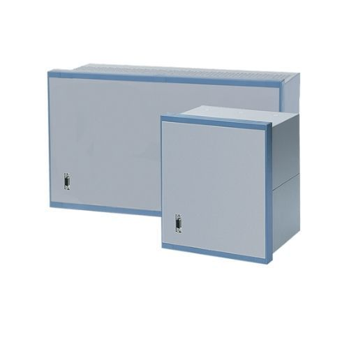 Siemens SIPROTEC 6MD61 Bay Controller
