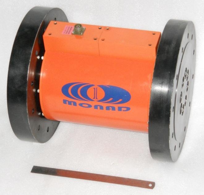 Digital Rotary Torque Sensor