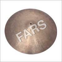 Cymbal Gong