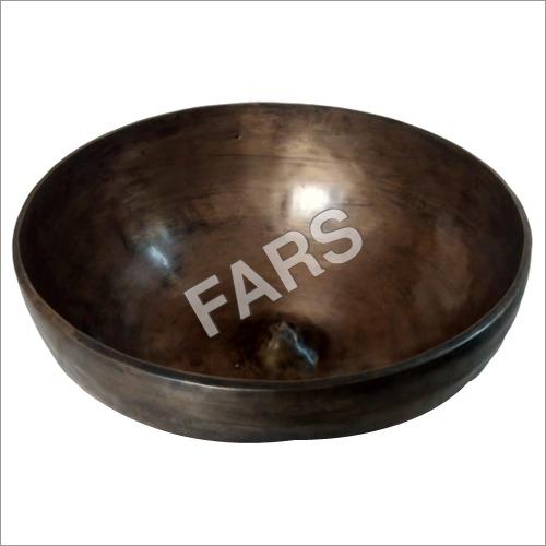 Antique LIngam Navi Bowl