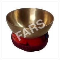 Light Weight Singing Bowl
