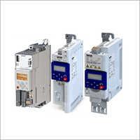 Inverters, VFD, AC Drives, Servo drive