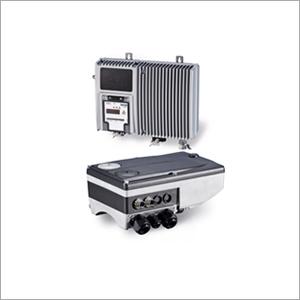 Lenze Inverters Series 8400 Motec Protec Smv Ip65
