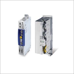 Lenze Inverters  Series 9400 And I950 Servo Control