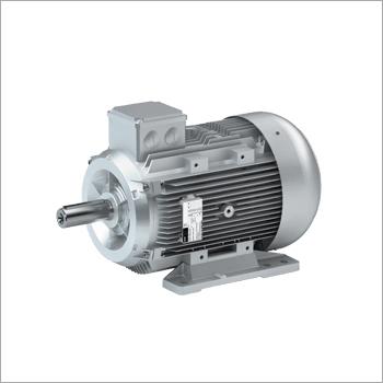M550 Series 3 Phase Asynchronous Motors