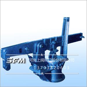 FS46WX Gas Release Valve