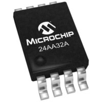 24AA32AT-I/ST MICROCHIP