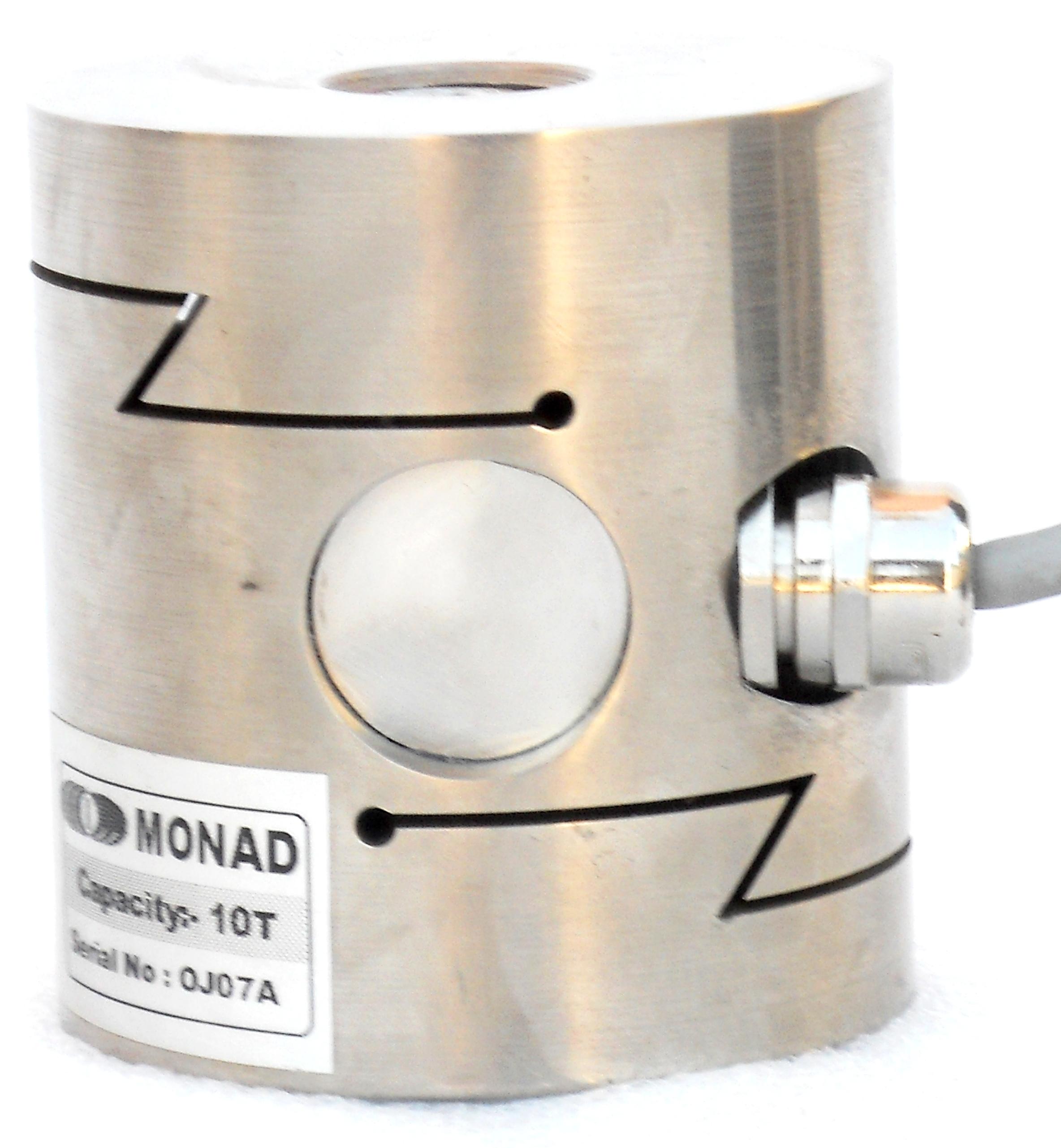 Load Sensor/ Force Sensor/ Weight Sensor