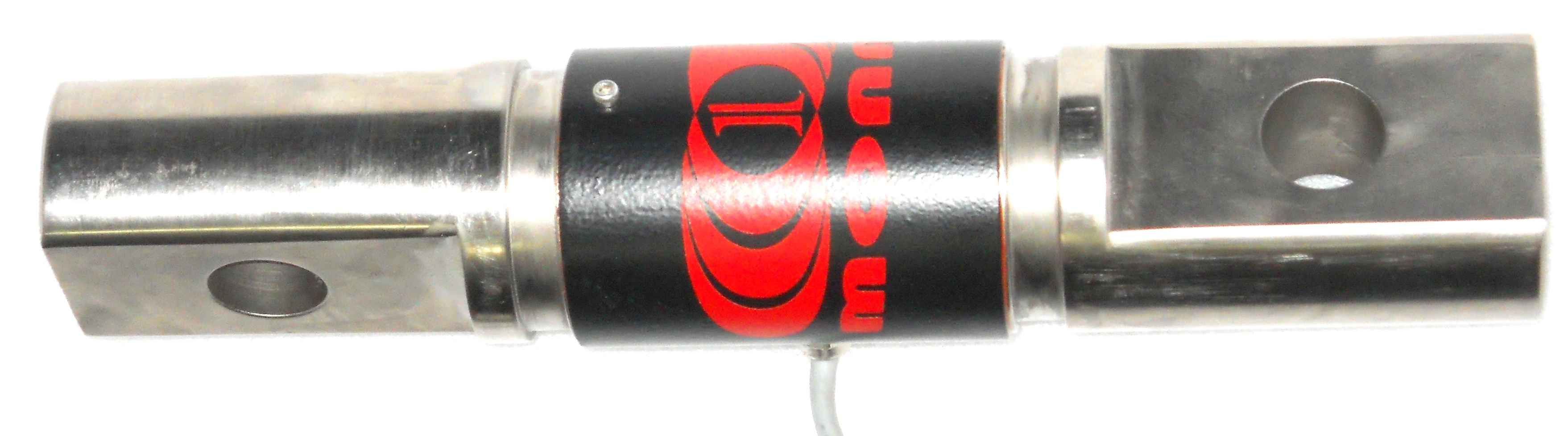 Digital Tension Dynamometer