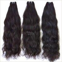 Brazilian Wavy Hair Extensions