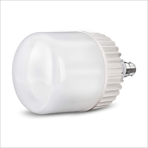 Electric Dome Bulb