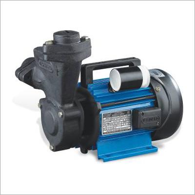 Single Phase Water Pump