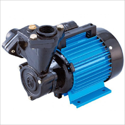 Car Wash Water Pump
