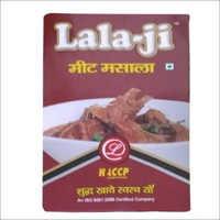 25 gm Mutton Masala Powder
