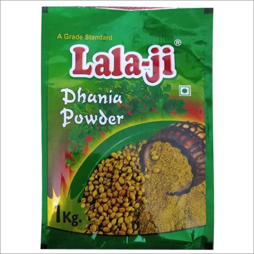 1Kg Dhania Powder