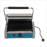 SANDWICH GRILLER (IMPORTED)