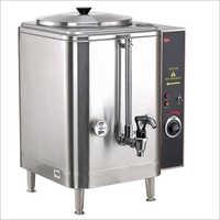 Tea & Coffee Boiler