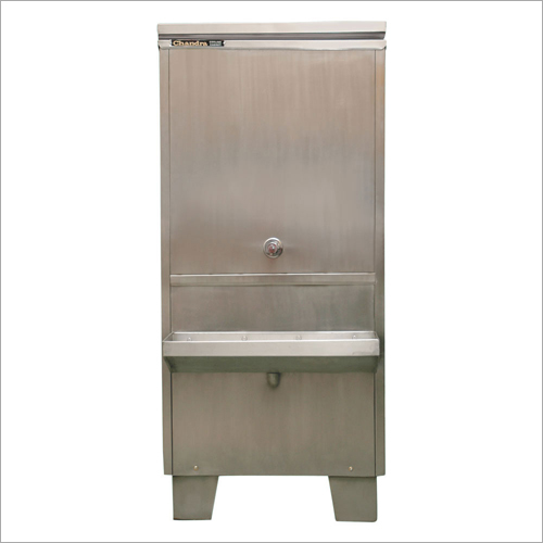 150 Ltrs Water Cooler