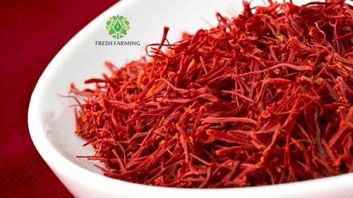 Kashmiri Mongra Saffron