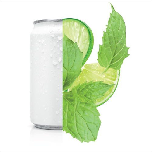 Pharma-Nutra Flavours