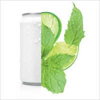 Powder Pharma-Nutra Flavour