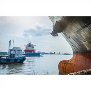 Full Port Agency Service