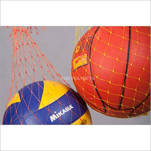 Packaging Nets For Balls