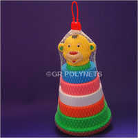 Packaging Nets For Toys