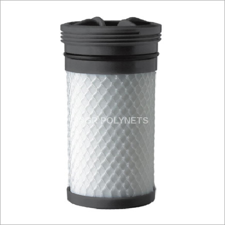 Filtration Protective Sleeves