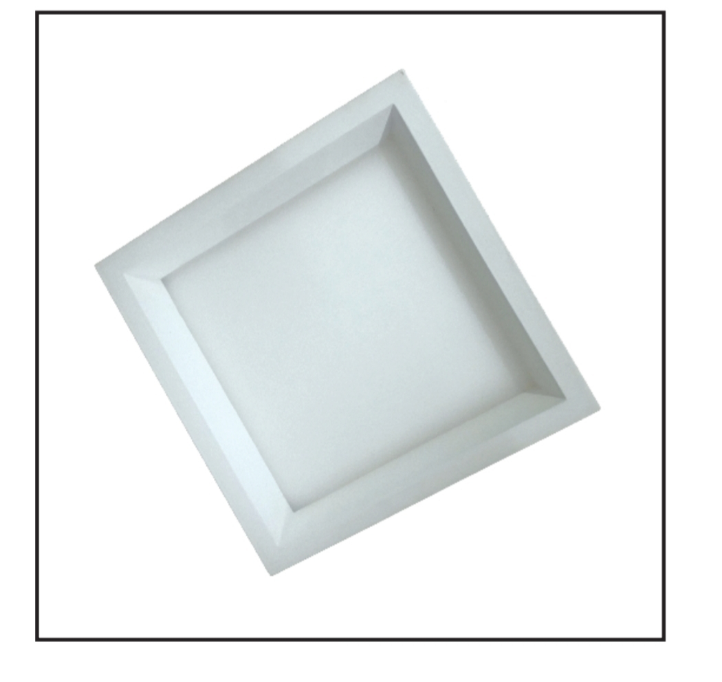 Led Celling Lights