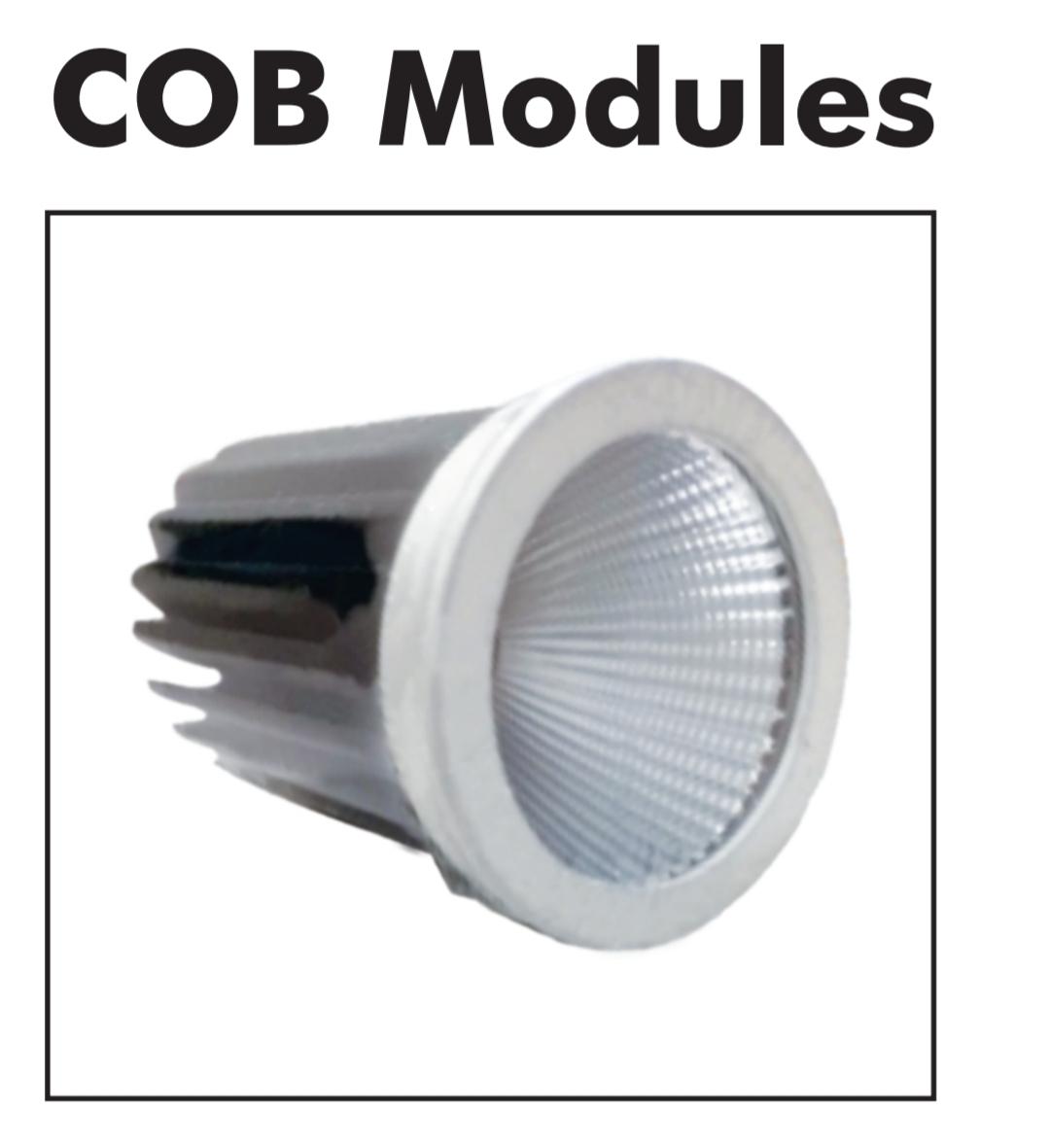 Led lights for celling