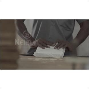 Coco Peat Quick Fill