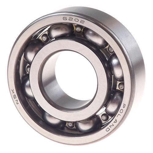 Nsk Metal Bearing