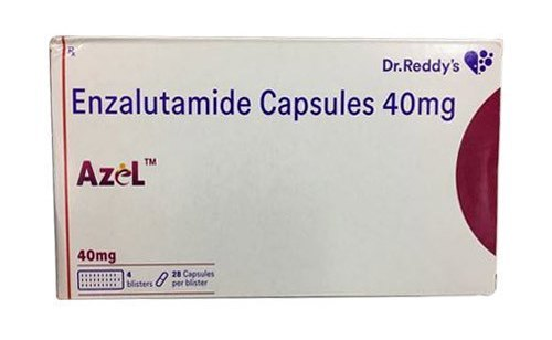 Pharmaceutical Capsuless