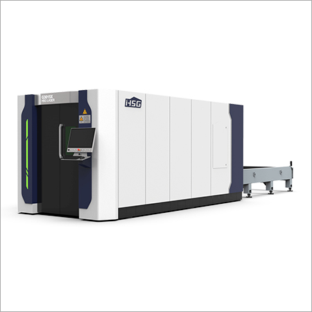 G3015X Unique Upgrade Metal Sheet Fiber Laser Cutting Machine