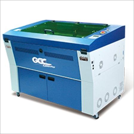 Spirit GLS Hybrid Laser Plotter