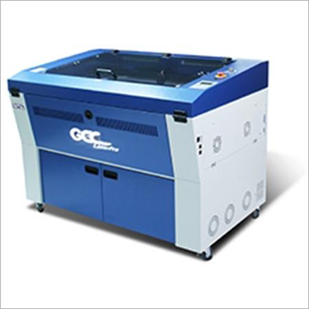 Spirit GLS Laser Plotter
