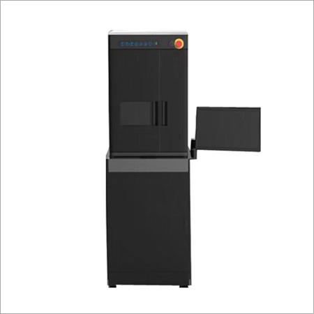 i-Mark Pro Fiber Laser Marking Machine