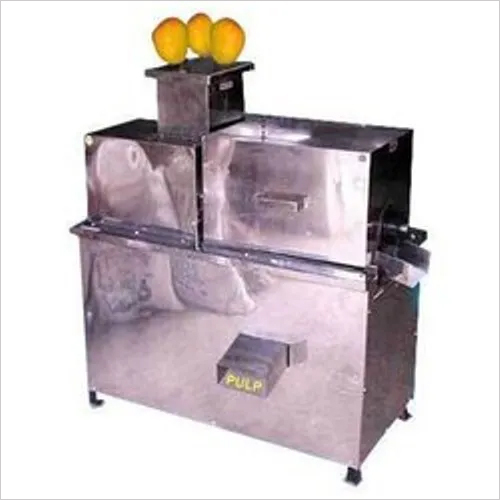 Mango Juice machine Small